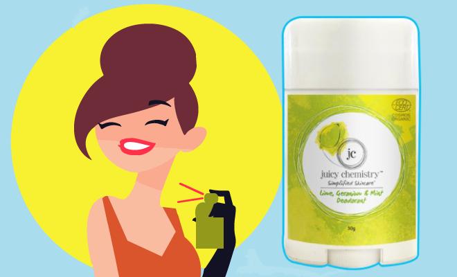 juicy_chemistry_lime_deodrant_websitesize_featureimage