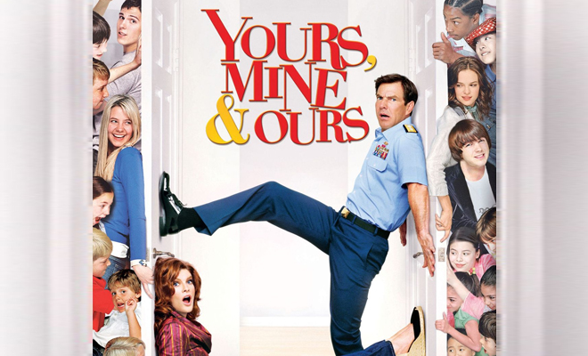movie_night_with_family_mine_and_ours_inpost