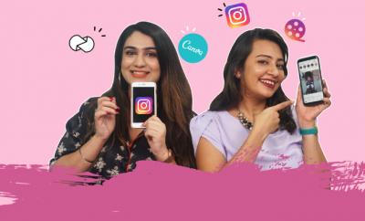 5-ways-to-up-your-instagram-game-websitesize-featureimage