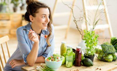 benefits_of_being_vegetarian_websitesize_featureimage