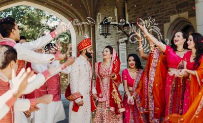 budget_wedding_what_to_save_and_splurge_websitesize_featureimage