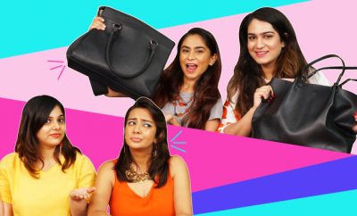 girls-discuss-what's-in-their-bag-Websitesize-featureimage