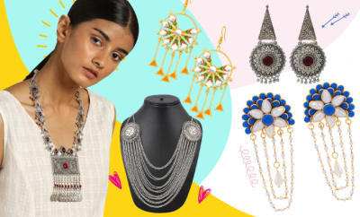 jumka_earrings_websitesize_featureimage