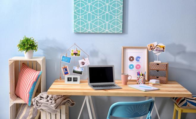 pretty_desk_decoration_websitesize_featureimage (2)