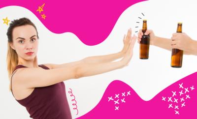 benefits_of_quiting_alcohol_websitesize_featureimage