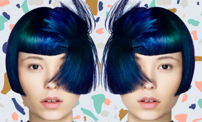 colored_hair_websitesize_featureimage