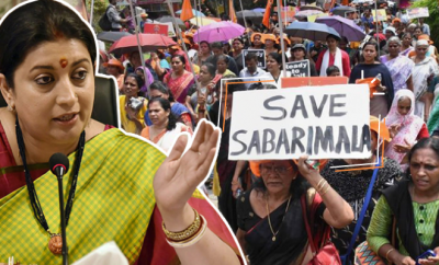sabrimala_case_trending_menstrual_sanitary_napkin_websitesize_featureimage (1)