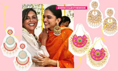Deepika Wedding Jewellery_Hauterfly