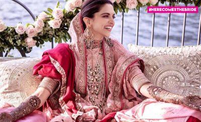mehendi_designs_bridal_websitesize_featureimage
