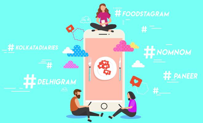 popular_food_hashtags_india_websitesize_featureimage