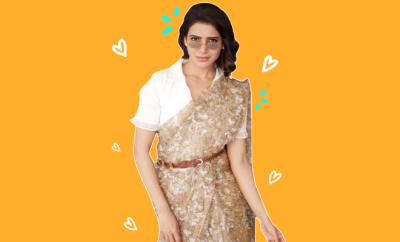 samantha_prabhu_trending_hauterfly