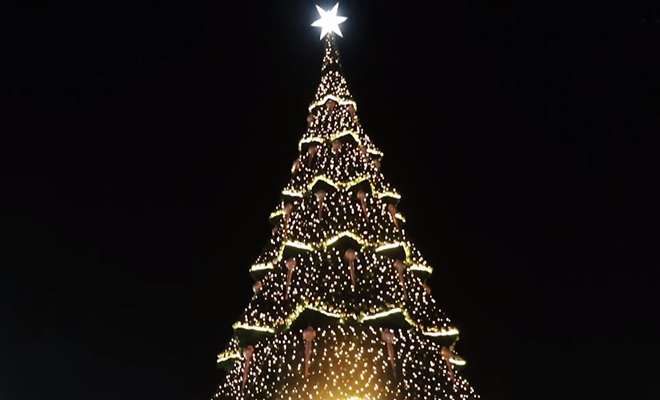 christmas_tree_phoenix_market_city_banglore_websitesize_featureimage_hauterfly