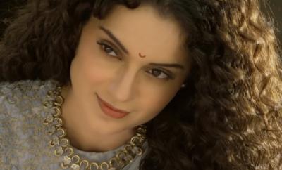 manikarnika_bharat_song_trending_websitesize_featureimage_hauterfly