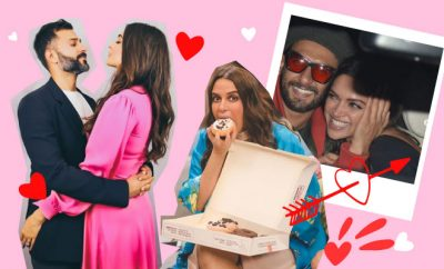 Bollywood couples valentines day_Hauterfly