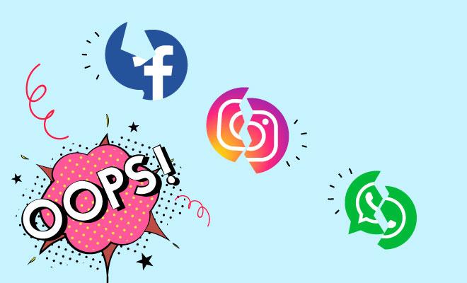 instagram-facebook-whatsapp-glitch-websitesize-featureimage-hauterfly