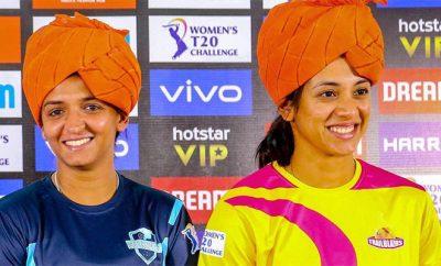 Womens-IPL_Hauterfly