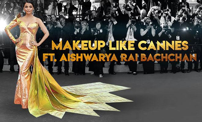 aishwarya-story-FI-660-400-hauterfly
