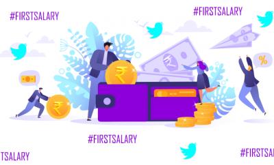 first-salary-story-FI-660-400-hauterfly