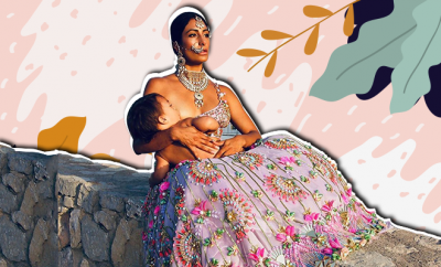 breast-feeding-story-FI-660-400-hauterfly