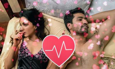 healthy-heart--story-FI-660-400-hauterfly