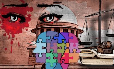 supreme-court-story-FI-660-400-hauterfly