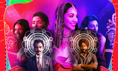 lust-stories-sacred-games-emmy-660-400-hauterfly