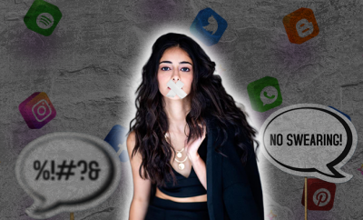 Ananya-Panday-Is-Cleaning-Up-Social-Media-660-400-hauterfly