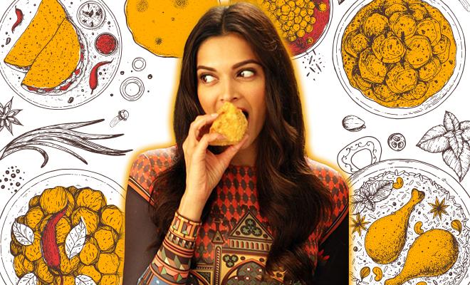 how-to-avoid-over-eating-this-festive-season-660-400-hauterfly