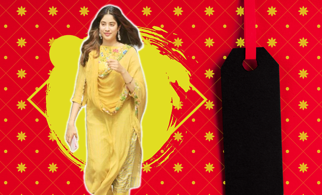 janhvi-Kapoor-trolled-for-not-removing-the-price-tag-from-her-dupatta-660-400-hauterfly