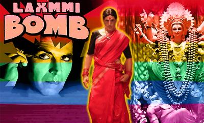 laxmmi-bomb-660-400-hauterfly