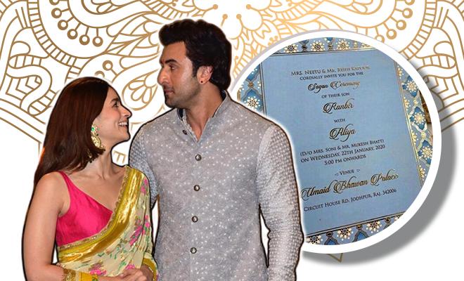 ranbir-alia-fake-wedding-card-story-660-400-hauterfly