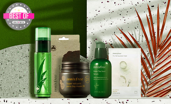 Best-of-Innisfree-products-660-400-hauterfly