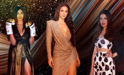 Global-Spa-Awards-Fashion-Breakdown-660-400-hauterfly