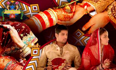 Hindu-Bridal-Traditions-Story-660-400-hauterfly