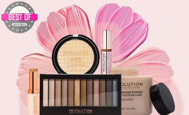 Makeup-revolution--660-400-HAUTERFLY