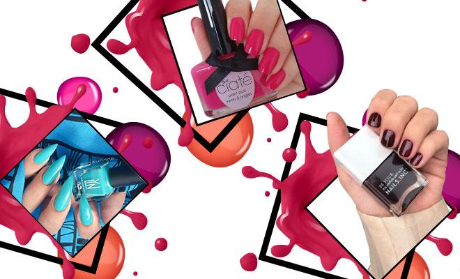 Nail-polish-colours-660-400-hauterfly