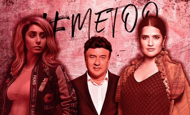 https://thehauterfly.com/lifestyle/anu-malik-has-no-idea-why-he-was-out-of-work-sona-mohapatra-reminds-him-its-because-hes-a-sexual-predator/