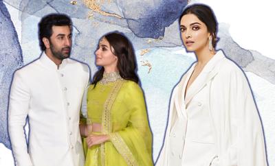 deepika-alia-ranbir-wedding-story--660-400-hauterfly
