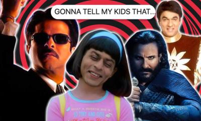 gonna-tell-my-kids-meme-story-660-400-hauterfly