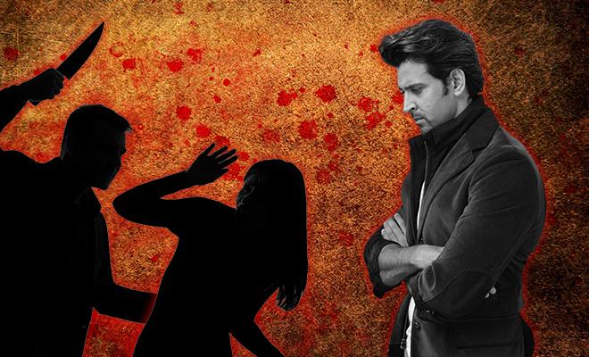 jealous-husband-stabs-wife-(hrithik-roshan)-660-400-hauterfly