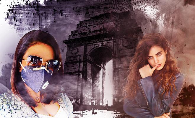 priyanka-gabriella-demetriades-delhi-smoke-story-660-400-hauterfly
