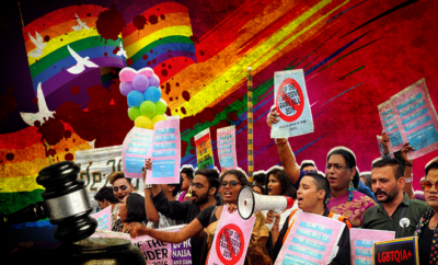 transgender-bill-2019--story-660-400-hauterfly
