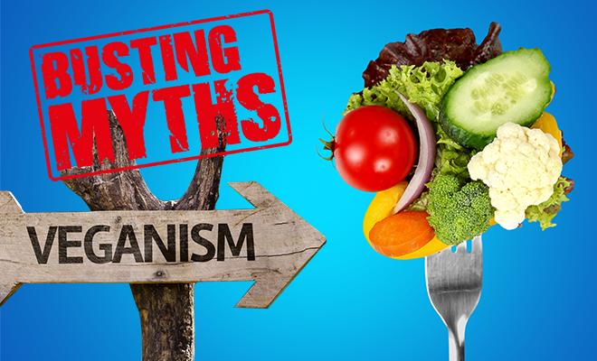 veganism--myths-story-660-400-hauterfly