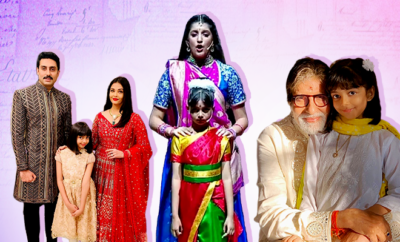 Amitabh-Bachchan--shares-video-of-Aaradhyas-powerful-speech-660-400-hauterfly