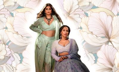 Hauterfly Masaba Gupta Rhea Kapoor Collection