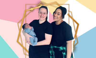 This-same-sex-couple-just-became-the-world's-first-to-carry-a-baby-660-400-hauterfly