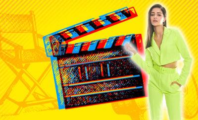 ananya panday choice of movies
