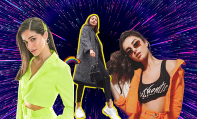 Hauterfly Fashion trends 2019
