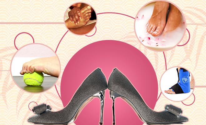 heels-story--660-400-hauterfly