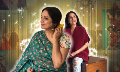 neena-gupta-on-getting-older-roles-to-play--660-400-hauterfly
